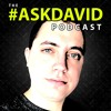 The #AskDavid Podcast 018 | Learning from Video Tutorials