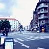 Lost In Copenhagen (microtonal arpeggio 22 tone equal temperament) 22平均律アルペジオ from YouTube