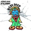 Nathaniel Knows x Ditta & Dumont - Body Drop ( Free Download )