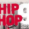 Hip Hop Vol. 9