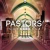 Pastors' Conference—Paul Nyquist: Elijah's Ministry Dream