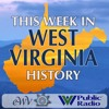 May 26, 1960: Author Phyllis Reynolds's Connection to West Virginia Begins