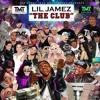 "Lil Jamez ""The Club"""