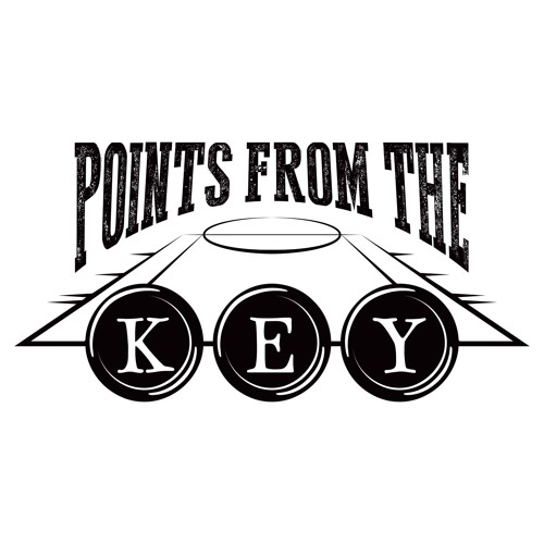 Points from the Key Podcast #16: Thunder Spank the Warriors + Cavaliers take control in ECF