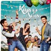 Buddhu Sa Mann - Kapoor And Sons (2016) - Hindi Songs