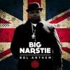 Big Narstie - BDL Anthem (DJ Cable Remix Feat. Fatman Scoop)