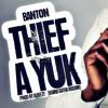 Banton - Thief A Yuk