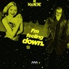 MANENE - I'm Feeling Down Ft Veronika Styblova (Original Mix)
