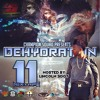 CHAMPION SQUAD - DEHYDRATION 11 (HOSTED BY: LINCOLN 3 DOT)