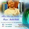 AASHISH BALAK by Sai Aashish