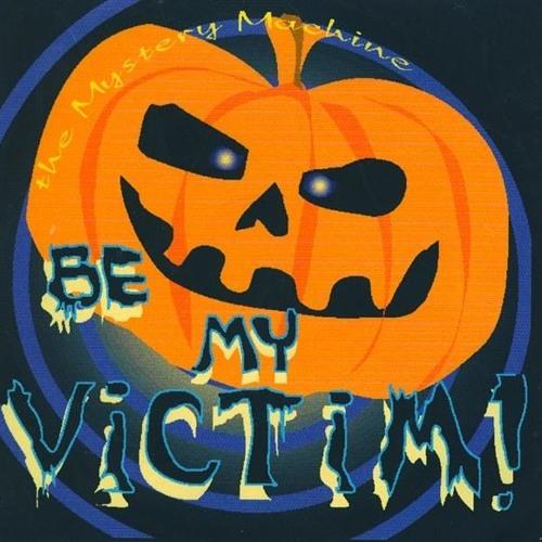 Be My Victim! (Edit)