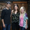 Hillary Scott From Lady Antebellum Shares About Her New Album and Single