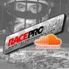 Race Pro Weekly - Season 4 Episode #5 - May 19, 2016
