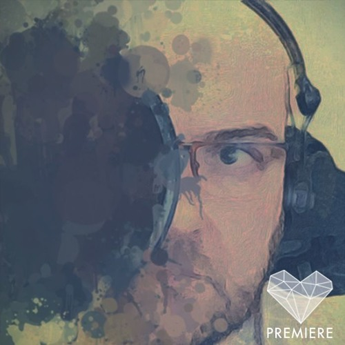Premiere: Corrugated Tunnel Feat. Droze - When There Was House (Original Mix)