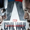 Driving with Matt Episode Two- Civil War