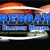Scoreboard with Brandon Medina and Jay Crain - Ep. 9 *PLAYOFF SPECIAL* (May 25 - June 1)