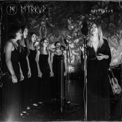 myrkur-song-to-hall-up-high
