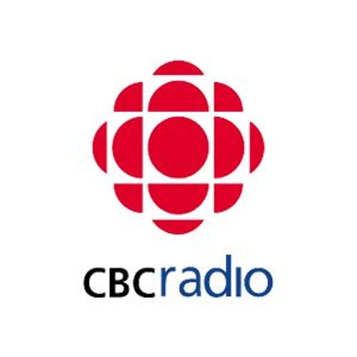 Cbc radios on the coast may 20th 2016 by blueprint events cbc radios on the coast may 20th 2016 by blueprint events free listening on soundcloud malvernweather Images