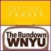 The Rundown: 69th Cannes International Film Festival, Ep. 1
