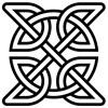 Lost Songs of Ancient Ireland: I. Old Beggarman | www.LaurieBettsHughes.com