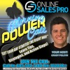 Morning Power Call - What You Can Learn From Playboy Magazine, Google Image Ads, Vertical Videos