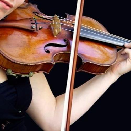 Prokofiev Sonata For Two Violins, Opus 56 , Allegro, Second Movement