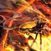 Nightcore - Just Like Fire