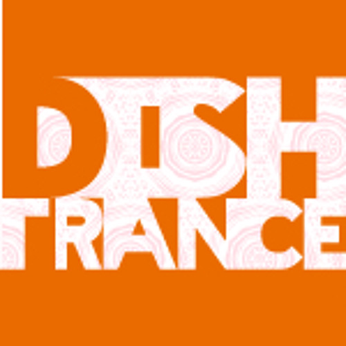 The Dish Trance By Displayit