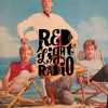 Din Daa Daa for Melting Point on Red Light Radio
