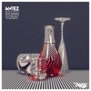 Motez - Down Like This (Iva & Outselect Edit)[FREE DOWNLOAD]
