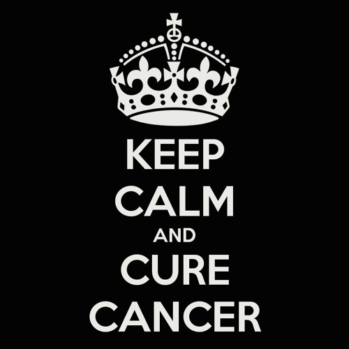 Curing Cancer - A Documentary