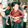 Free Download Rusty Calley Is A Scapegoat: Culpability In The My Lai Massacre Short Mp3