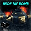 Drop The Bomb  (original)