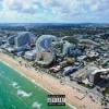 City Breezes - Kristian Sennin Portada del disco