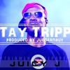 Stay Trippy | The Juggernaut Ft. Juicy J