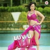 Luv U Alia mp3ruqyah.com Sunny Leone Hot Songs