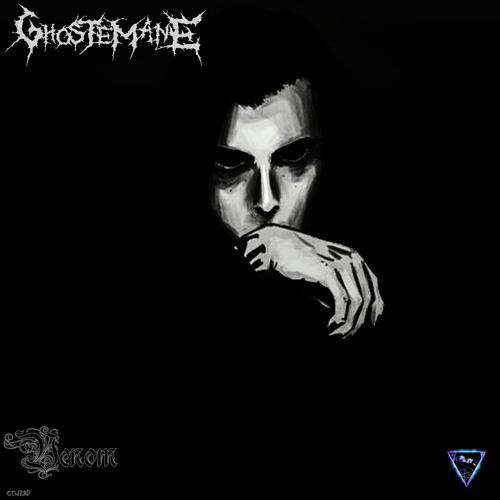 GHOSTEMANE - Venom