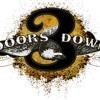 3 Doors Down - When I'm Gone (Pot4toss RMX)