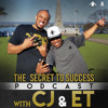 Ep. 23 - A Day in the Life of a Real Entrepreneur