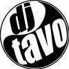 Dj Tavo - Mix Metele Caliente - FULL REGGAETON