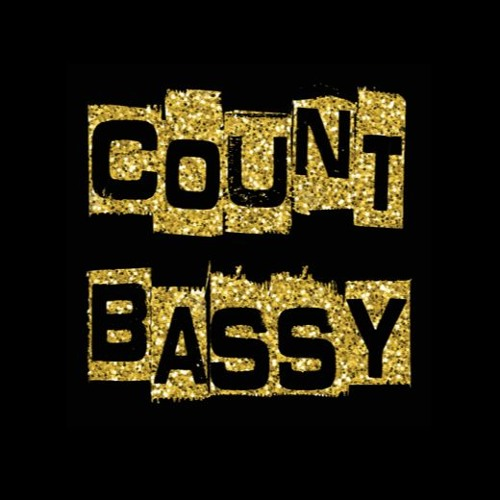 Count Bassy Mix @ Styx