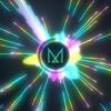 Astroblast mp3