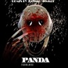 Panda (By Thug)-(MegaRemix) ft.Uncle Murda, Vado, Red Cafe, Maino