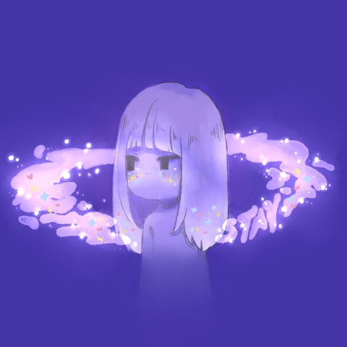 Onnanoko - Stay (Hercelot Remix)