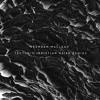 Tectonic (Kristian Nairn Remix)