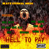 Beatz Eternal Music - I Woke Up Like This(ft. The Rich Boyz Club)Prod. by Deez Beatz