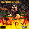 Beatz Eternal Music-Betta Watch Out(Remix) - Ft. Payn Emcee X Sherm Stik(Prod. By Deez Beatz)