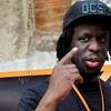 Youssoupha - Mourir Mille Fois Type Beat By CaBronZ BeatZ