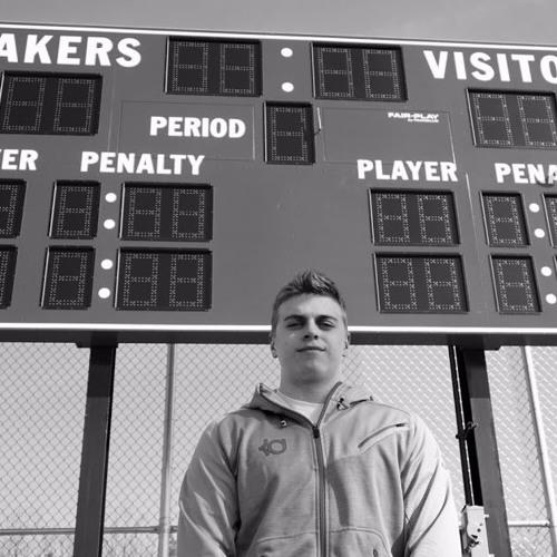 Episode 1 - -Tyler Murak
