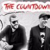 The Countdown w/ Michael Bisping & Luis J. Gomez